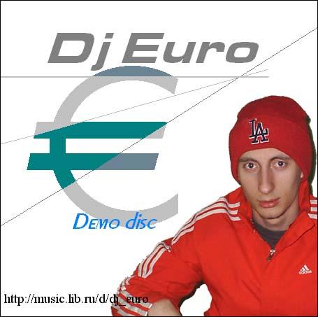 nice profile picturetranslate albanian